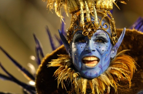 ca1a 600x395 Carnival 2011 Photography