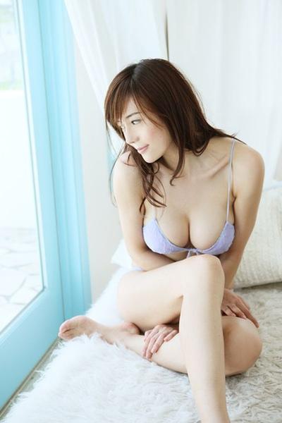 cica zhou sexy bikini 10 Cica Zhou Bikni Art Photography