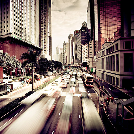 cs1a Cityscapes – The Monuments to Human Creativity