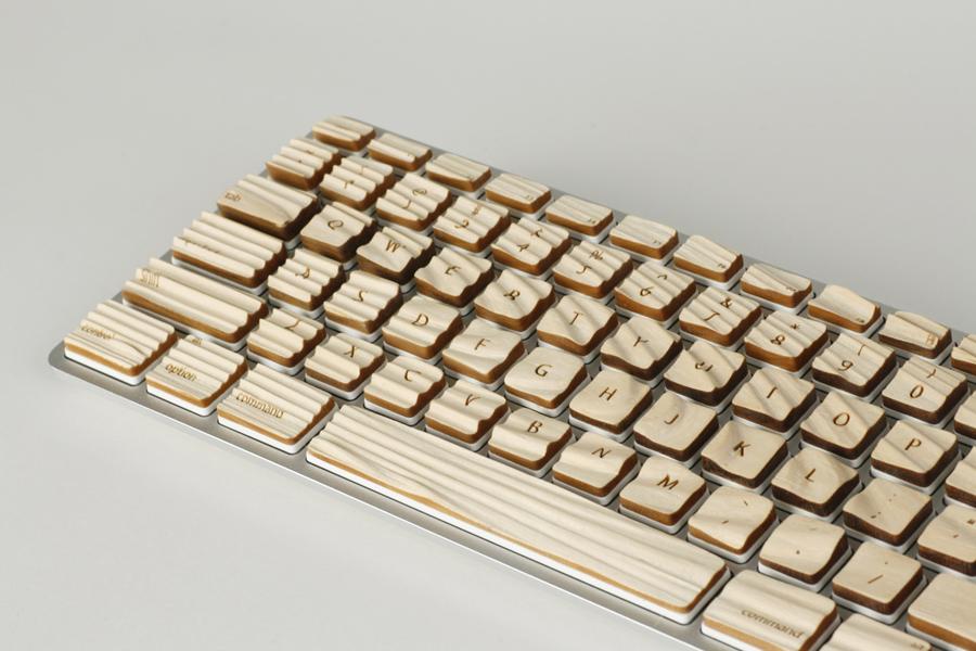 1 mroopenian1 Engrain Tactile Keyboard