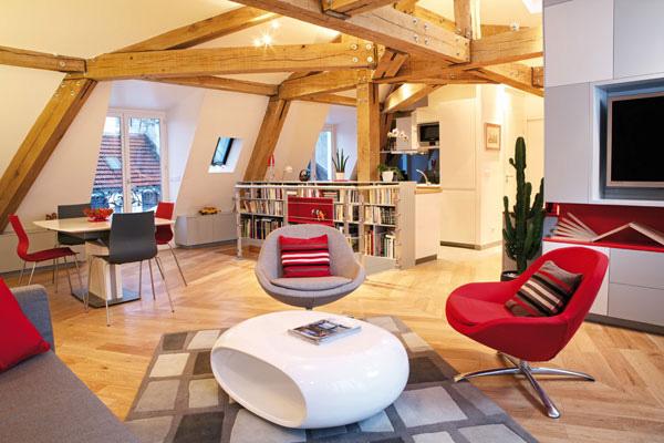 great interior inspiration   Blue Ant Studio