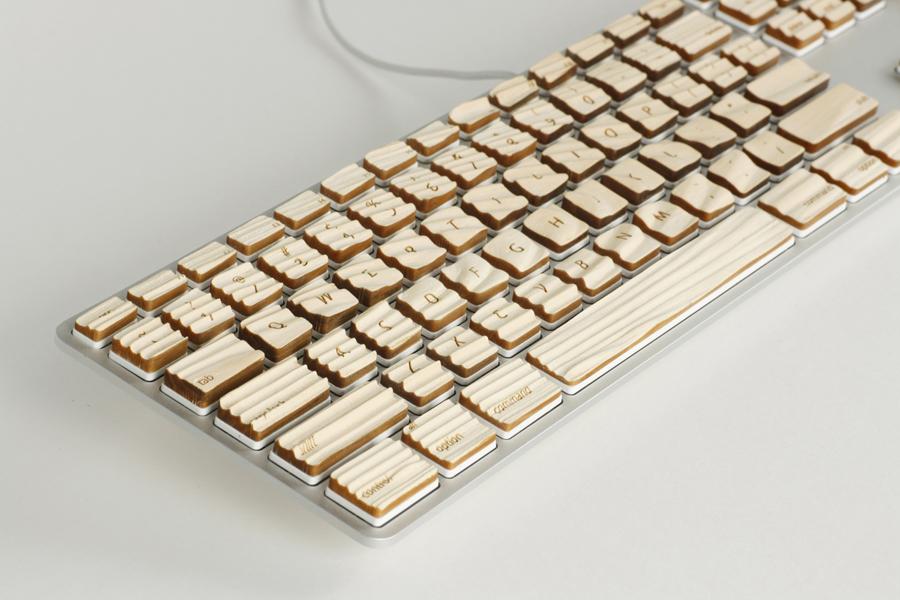 30  mroopenian2 Engrain Tactile Keyboard