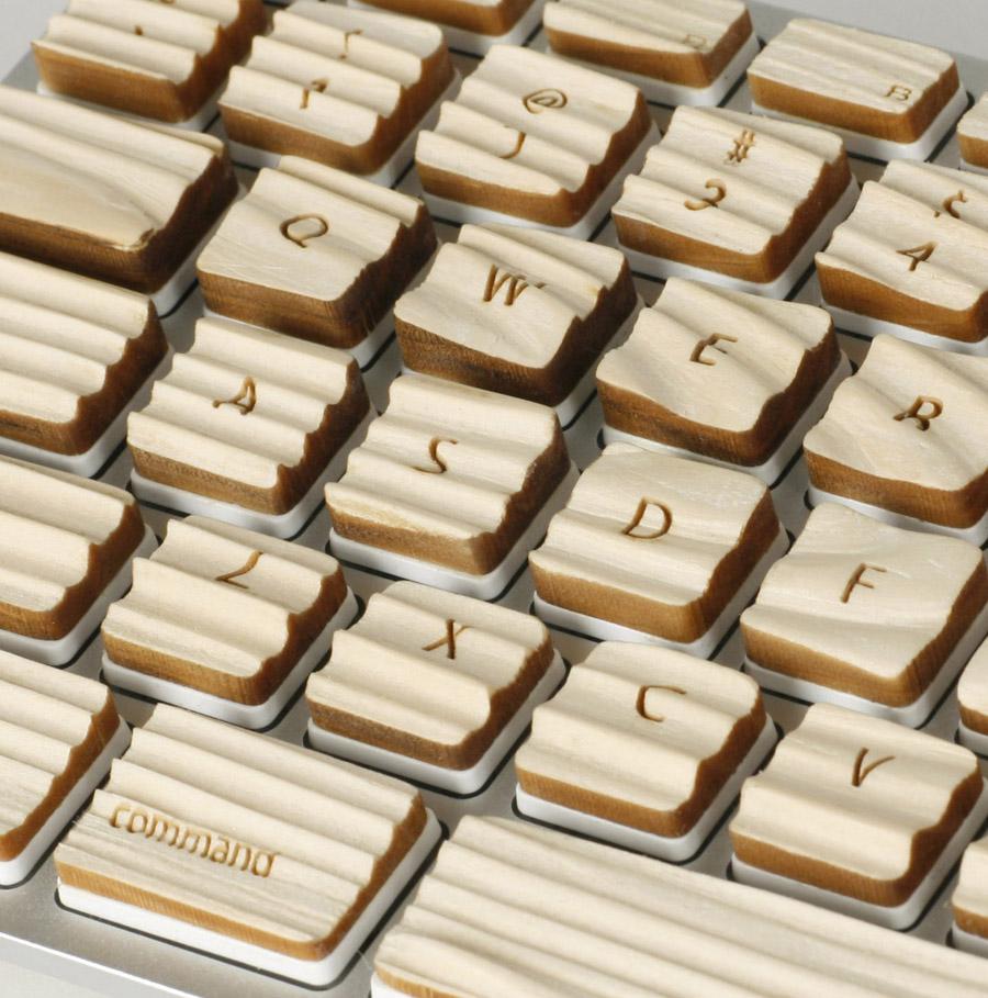 30 mroopeniancloseup Engrain Tactile Keyboard