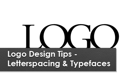 Logo Design Tips Helpful Articles to Improve the Typography in Logo Designs