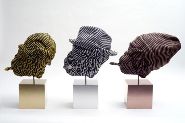 NovoRico1 brazilian sculptures