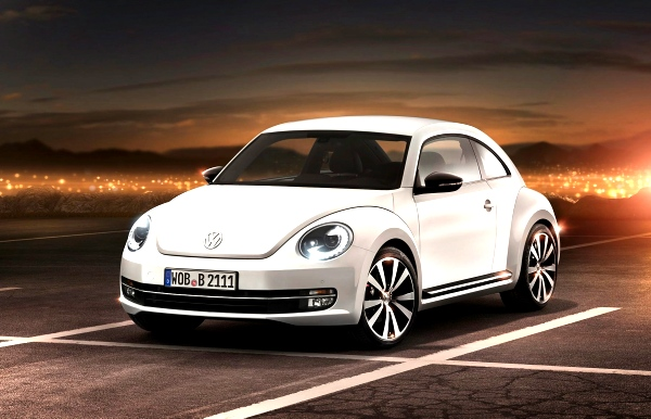 vw beetle 2012 pics. new vw beetle 2012 pics.