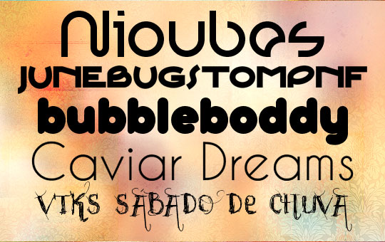 fd2a 5 Great Font Designers and Their Best Fonts