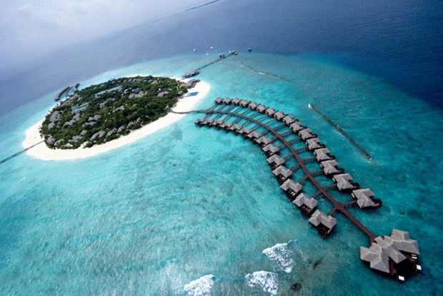 md2b The Ultimate Maldives Gallery