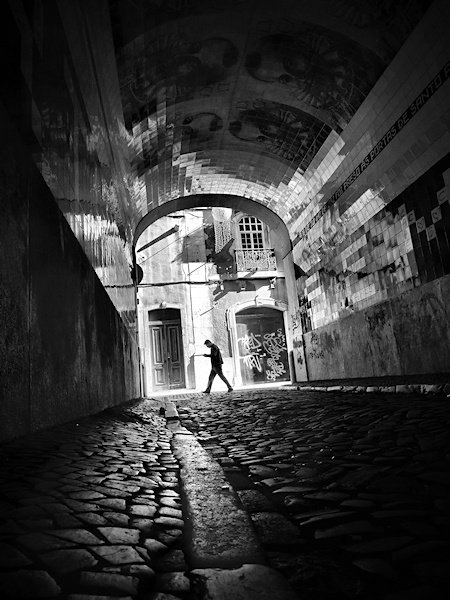 rp1c Street photography by Rui Palha