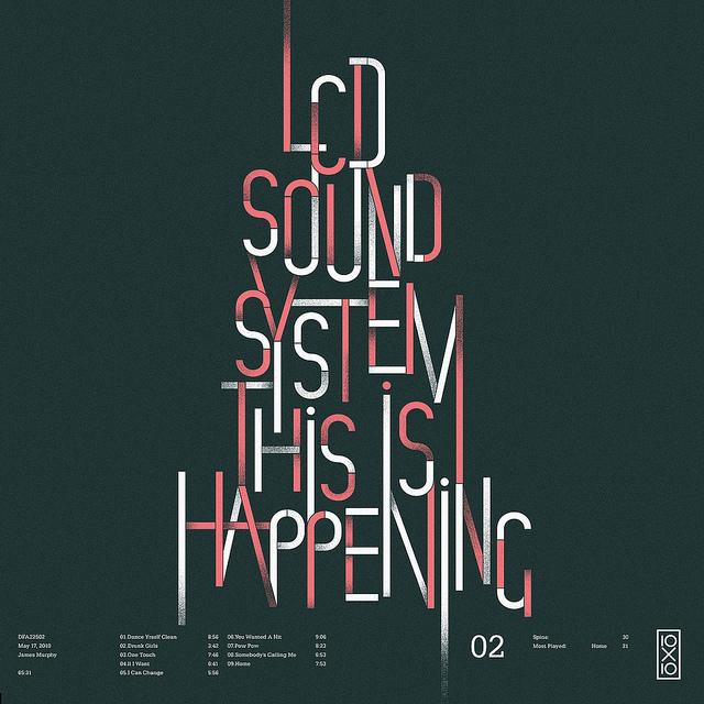rt1b Great typography artworks by Richard Perez