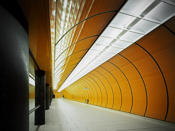 hs1b1 Architecture photography by Holger Schilling