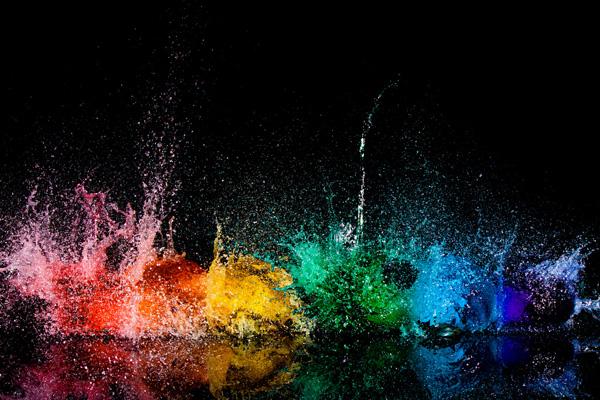 ryan taylor color explosivo 01 Ryan Taylor – Explosive Color