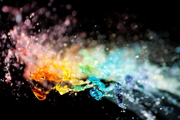 ryan taylor color explosivo 03 Ryan Taylor – Explosive Color