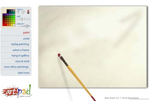 unnamed w96owq6h0 33 Free and Online Tools for Drawing,Painting and Sketching