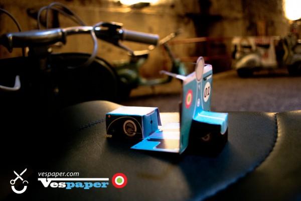 vespaperp6 600x400 Vespaper for Vespa