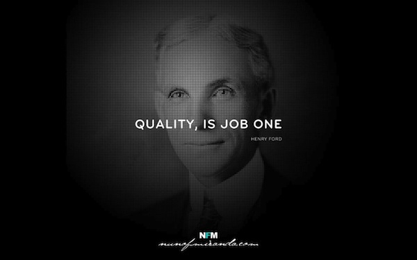 HenryFord02 Wallpapers with Famous Quotes