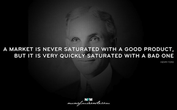 HenryFord03 Wallpapers with Famous Quotes
