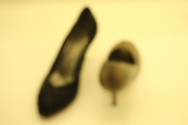 IMG 2725 LTVs, Ferragamo blurred