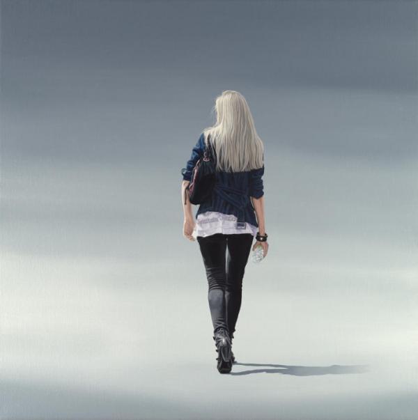 d ikt2d0yjtp Photorealistic Minimalism Paintings