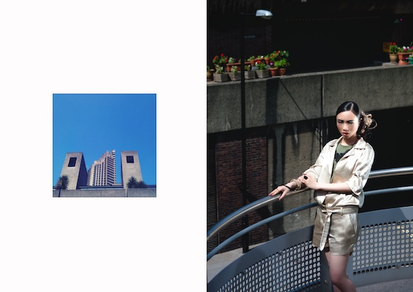 editorial02 Urban Space by Tamas Olajos