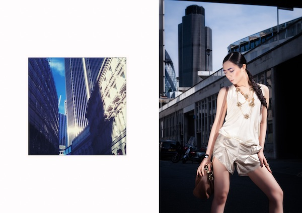 editorial04 Urban Space by Tamas Olajos