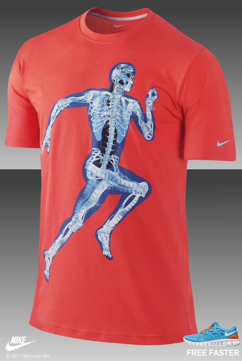 nike Free faster man team orange wonman kim 800s Nike T shirts Work Nike Free Faster