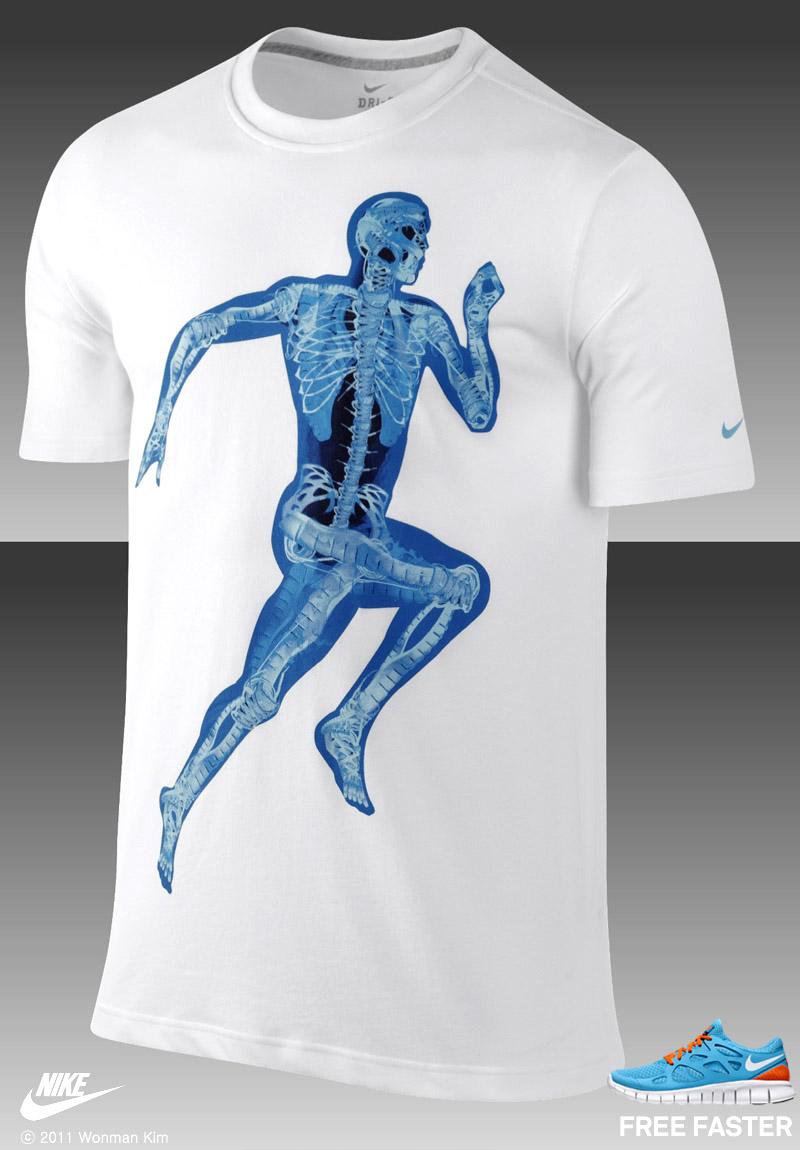 nike Free faster man team white wonman kim 800s Nike T shirts Work Nike Free Faster