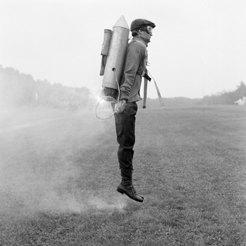 rs3a Black And White Photography From Rodney Smith