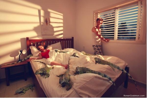 unnamed 6en1qwxvej The Surrealistic Pillow Project