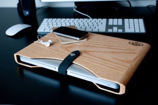 325 Blackbook Macbook Pro Cases