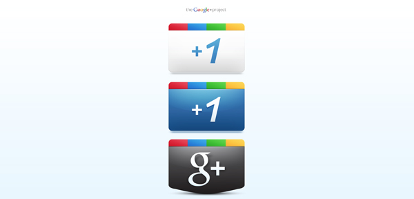 DYT bouton google plus psd free 11 Resources   5 Free PSD Button Google +
