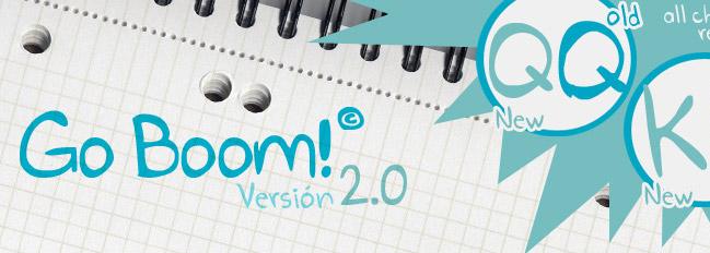 Go Boom 2.01 http://mameara.com/archives/2611