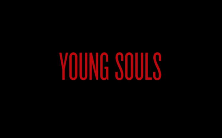 Screen shot 2011 07 24 at 17.31.23 750x468 Dean Chalkleys Film Young Souls