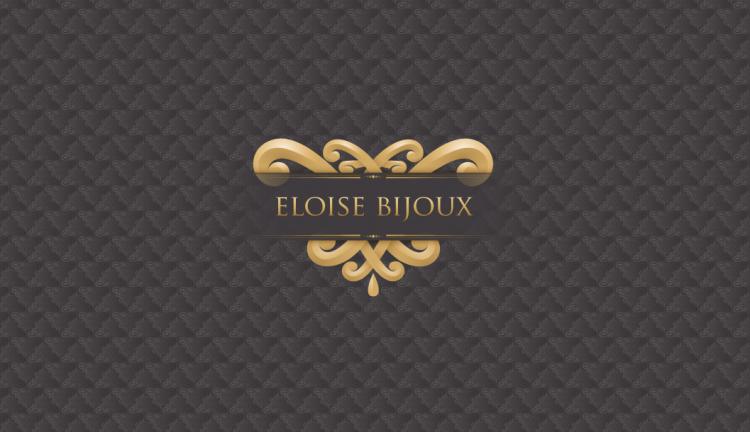 Site bijoux logo2 750x432 ARG//Eloise Bijoux Project