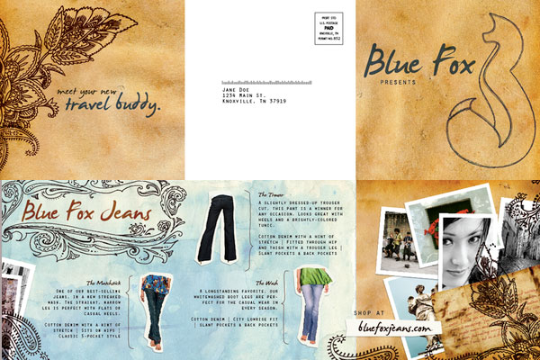 blue fox jeans qhslmy6p4 30 Creative Tri Fold Brochure Template Designs