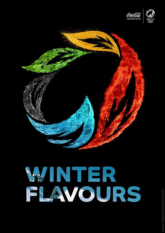 cl3a Creative Logo Designs