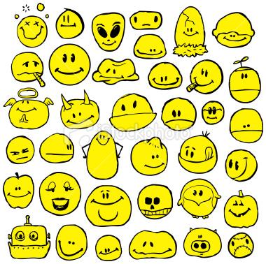 funny smileys 7nixasuj60 90 Really Useful Texting Symbols