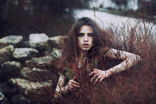 summer ojmjarq86 Portrait Photography by Artur Saribekyan