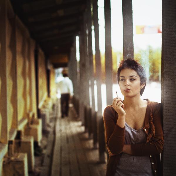 summer z9bzm2tl4n Portrait Photography by Artur Saribekyan