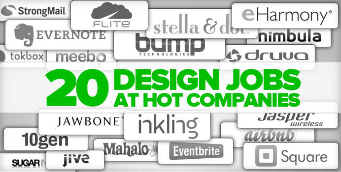 unnamed 5slhkdyc1 20 full time design jobs at Sequoia Capital portfolio companies