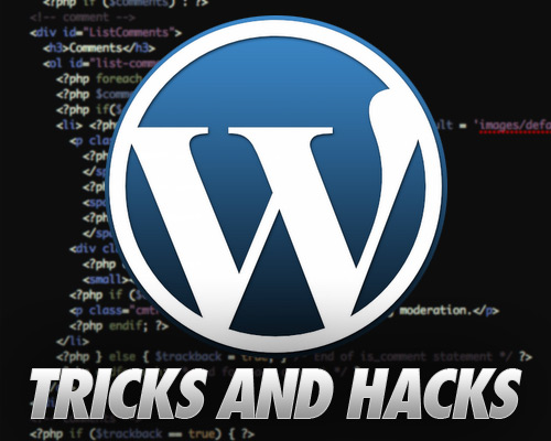 unnamed cz0zn5jbs0 21 Fresh WordPress Code Snippets and Detailed Tutorials