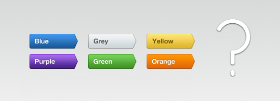unnamed e0ovsd133e How to Select The Perfect Color for Your Website