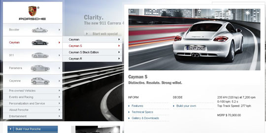 unnamed m7kcotb9t 20 Inspirational and Well Constructed Subnavigation Examples in Web Design