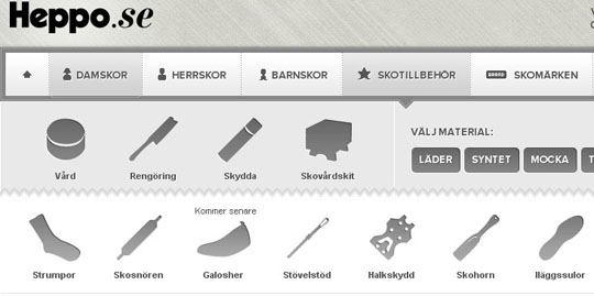 unnamed rc5b1euwi3 20 Inspirational and Well Constructed Subnavigation Examples in Web Design