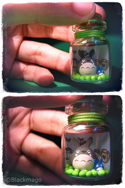 unnamed wmgophkwgx Nyan Cat in the Bottle