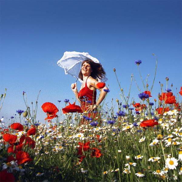 v sttnpl56u Joyful Photography by Anja