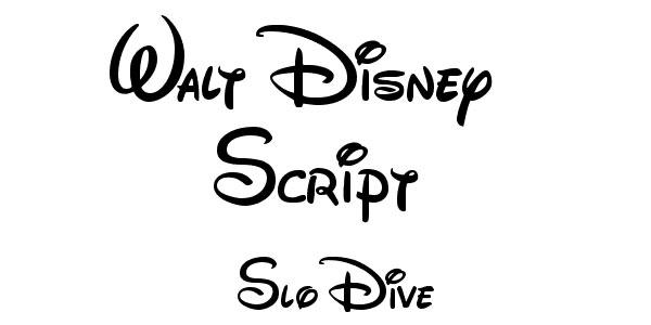 Handwritten Script Tattoo Fonts Tattoo Fonts Script Cursive