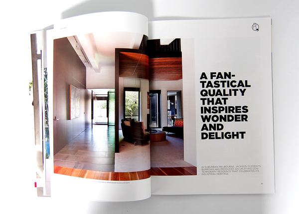 472446510109fc554f374da356e76fca Monument Magazine Design   Michael Schepis