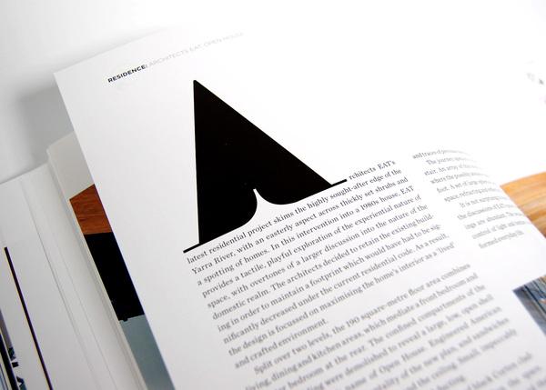 6aa2205e8181efea9e731ac7bfa71152 Monument Magazine Design   Michael Schepis