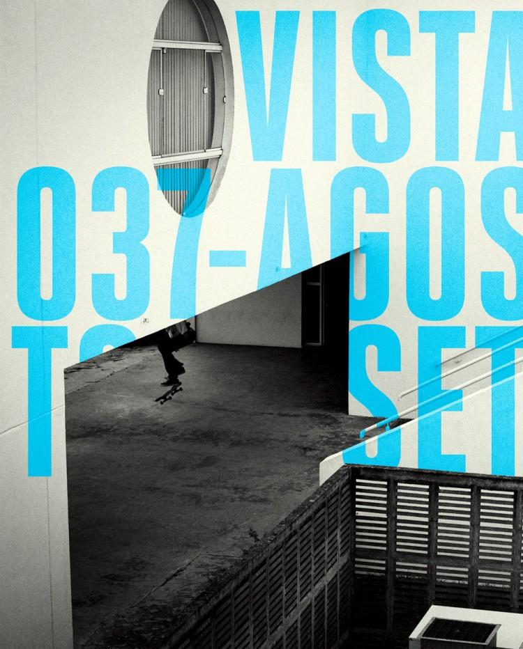 capaVISTA037 750x932 Vista Skateboard Art